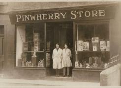 old-pinwherry-photos-1