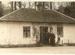 old-pinwherry-photos-2-dalj-po