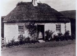 old-pinwherry-photos-4-pinwh-toll-house-1893