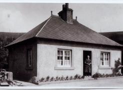 old-pinwherry-photos-5-pinwh-toll-house