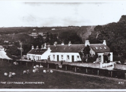old-pinwherry-photos-6-the-cottages