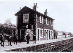 old-pinwherry-photos-7-station