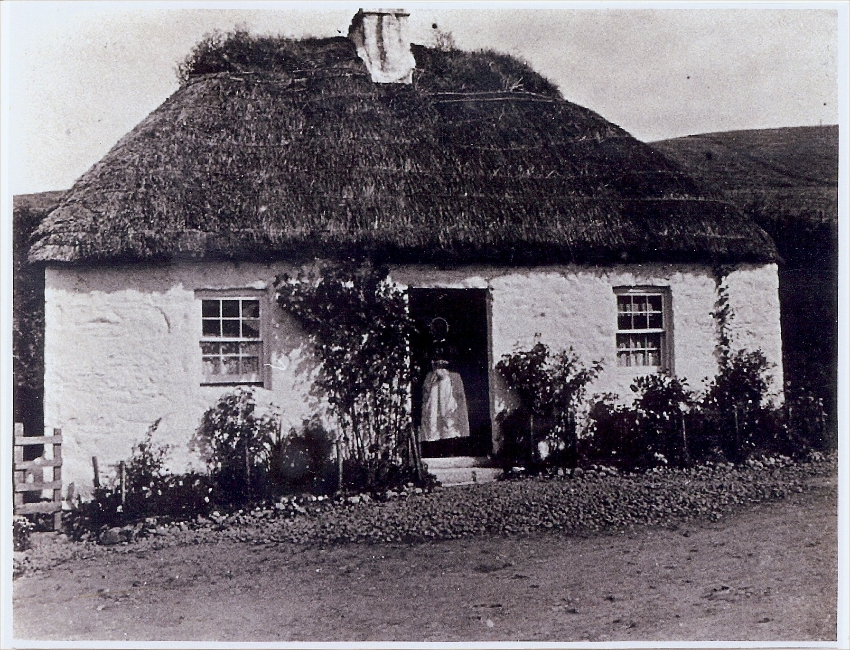 old-pinwherry-photos-4-pinwh-toll-house-1893