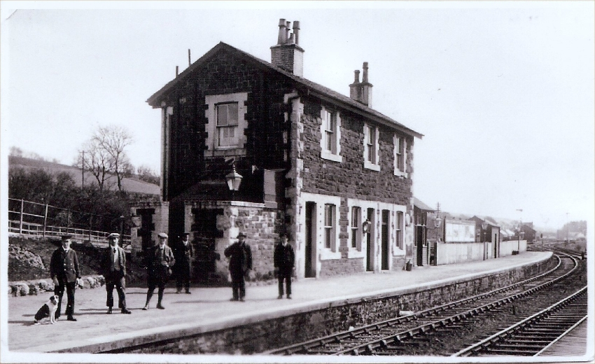 old-pinwherry-photos-7-station