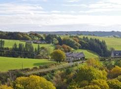 pinwherry-pinmore-views-006