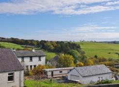 pinwherry-pinmore-views-009
