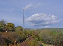 pinwherry-pinmore-views-035