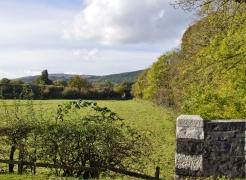 pinwherry-pinmore-views-067