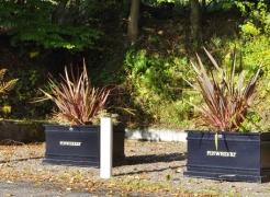 pinwherry-pinmore-views-068
