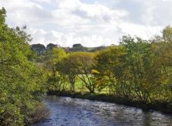 pinwherry-pinmore-views-071