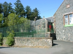 pinwherry-school-2004