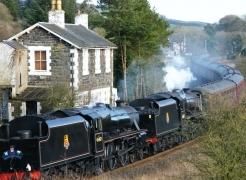 steam-train-pinwherry-2010