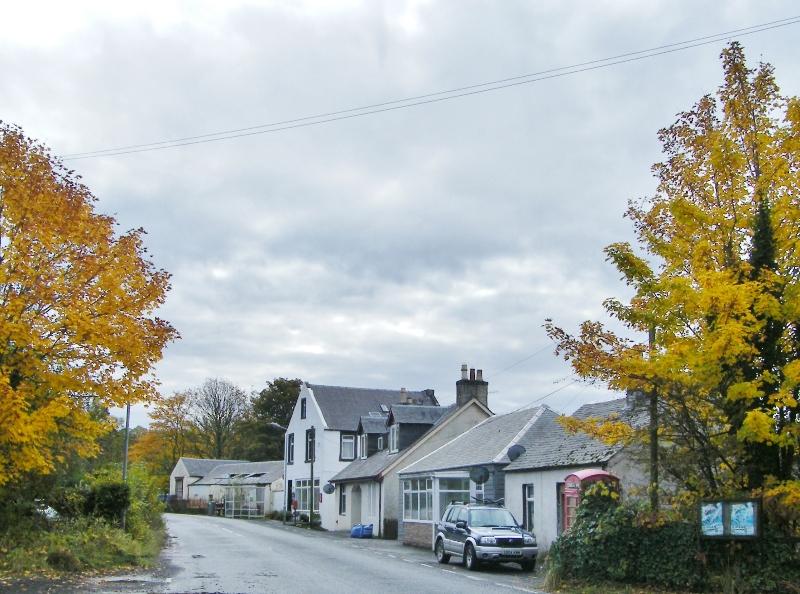 pinwherry-pinmore-views-074
