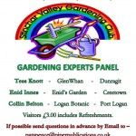 Garden-questions2