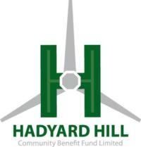 Hadyard Hill