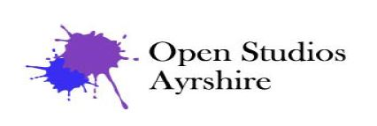 Open Studios Ayrshire