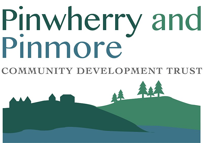 Pinwherry and Pinmore Community Update