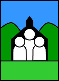 colmon1