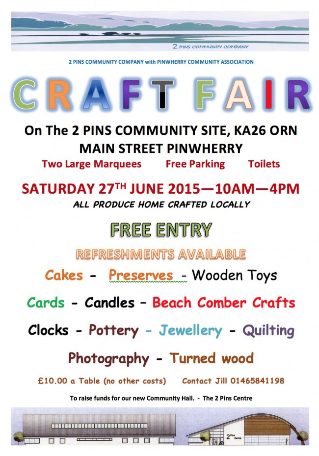 craft-fair-2015
