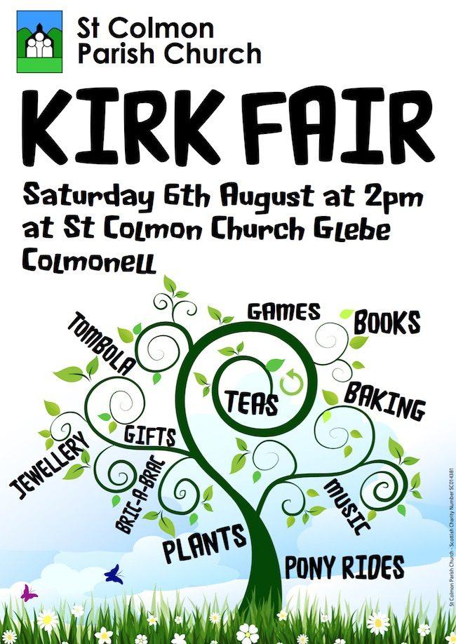 kirkfair2016