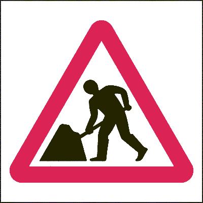A714 Temporary Road Closure